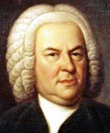 Bach1.jpg