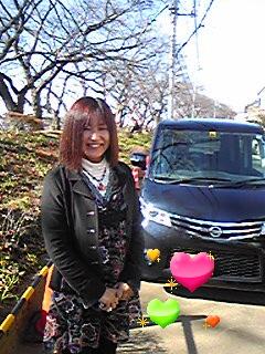 Image588.jpg
