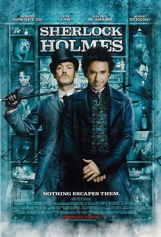 20091203-movie.279-03[1]