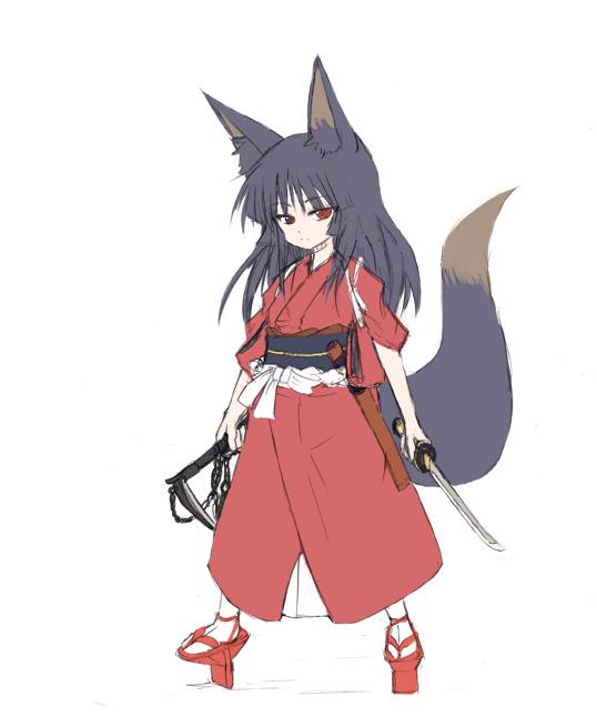 tubakihakama_3.jpg