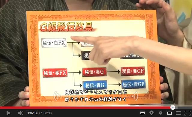 動画レポート字幕2