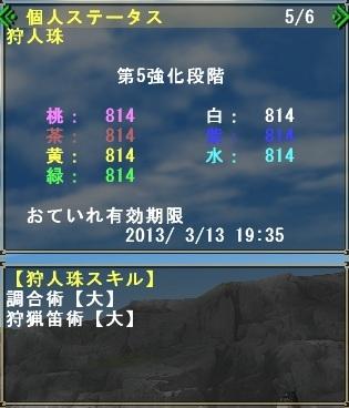 mhf_20130212_011256_747.jpg