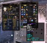 2010-12-21 01-58-16