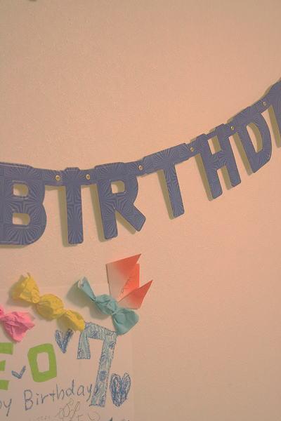 7birthday
