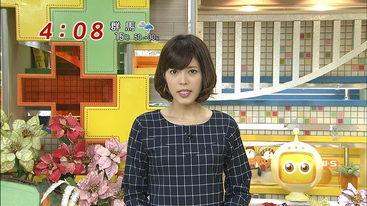 kanda20131210_01.jpg