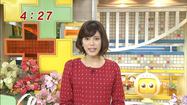 kanda20131211_01.jpg