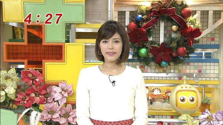 kanda20131218_01.jpg