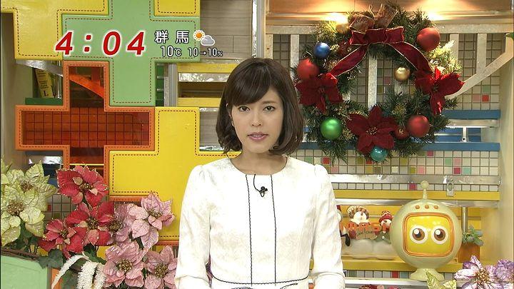 kanda20131223_01.jpg