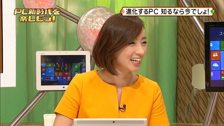 nishio20131223_01.jpg