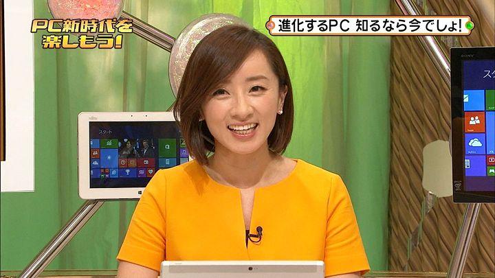 nishio20131223_02.jpg