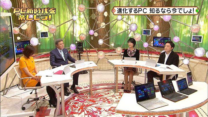 nishio20131223_04.jpg