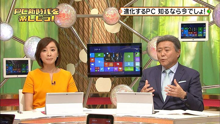 nishio20131223_05.jpg