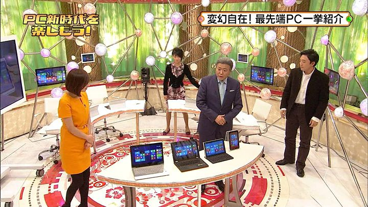nishio20131223_06.jpg