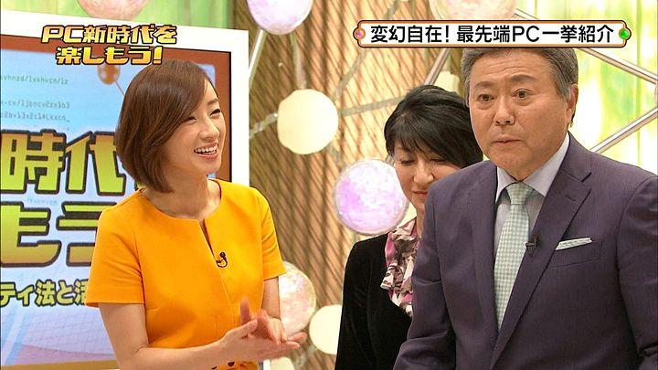 nishio20131223_07.jpg