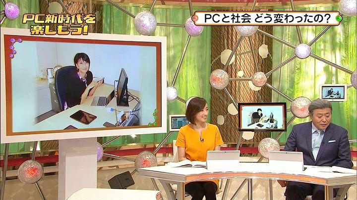 nishio20131223_09.jpg