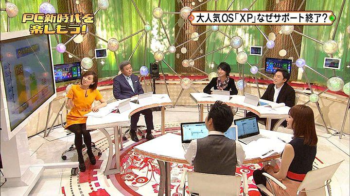 nishio20131223_10.jpg