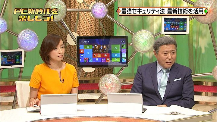 nishio20131223_11.jpg