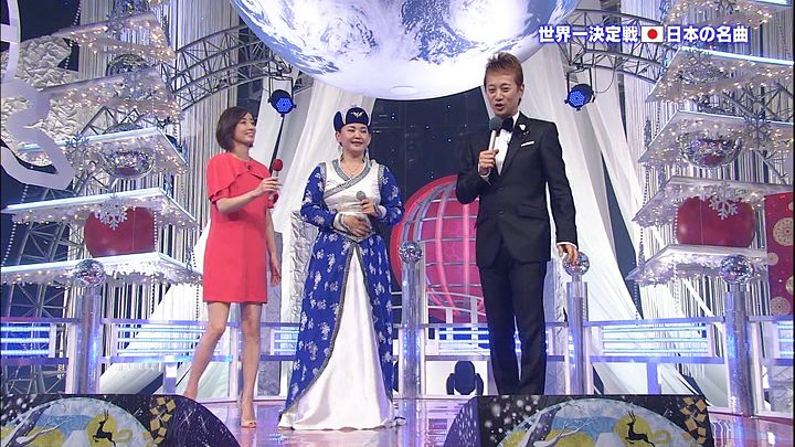 nishio20131224_12.jpg