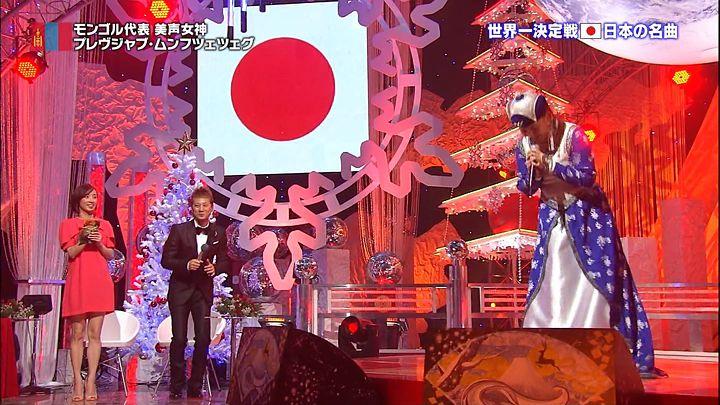 nishio20131224_14.jpg