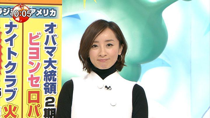 nishio20131228_05.jpg