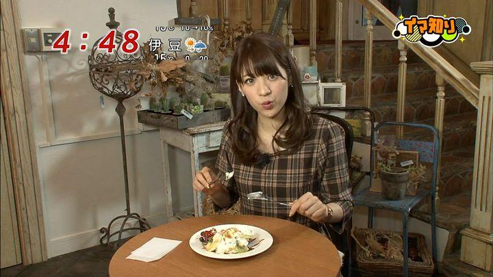 shikishi20131127_01.jpg