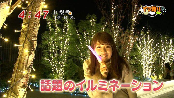 shikishi20131204_01.jpg
