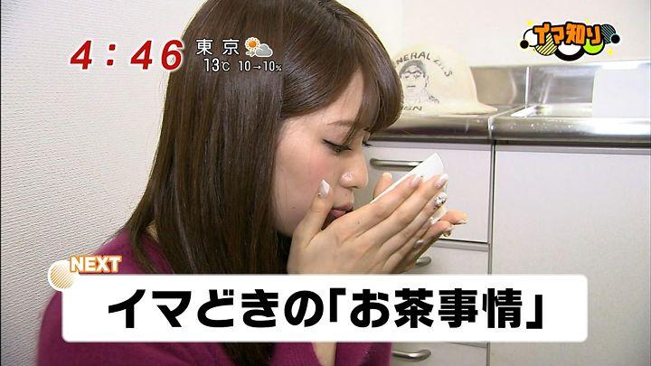 shikishi20131211_01.jpg