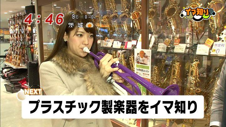 shikishi20131225_01.jpg