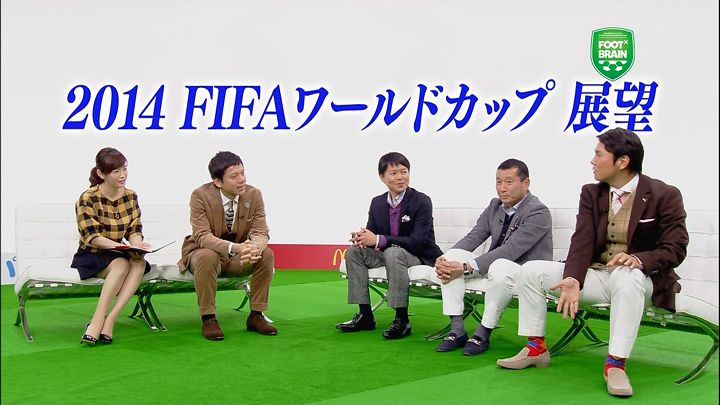 sugisaki20131214_01.jpg