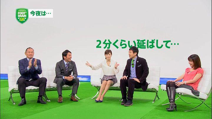 sugisaki20131228_02.jpg