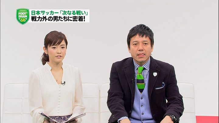 sugisaki20131228_05.jpg