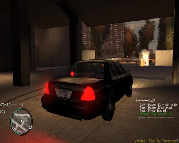 FBI_CVPI2_20100512212013.jpg