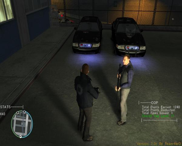 FBI_CVPI3.jpg