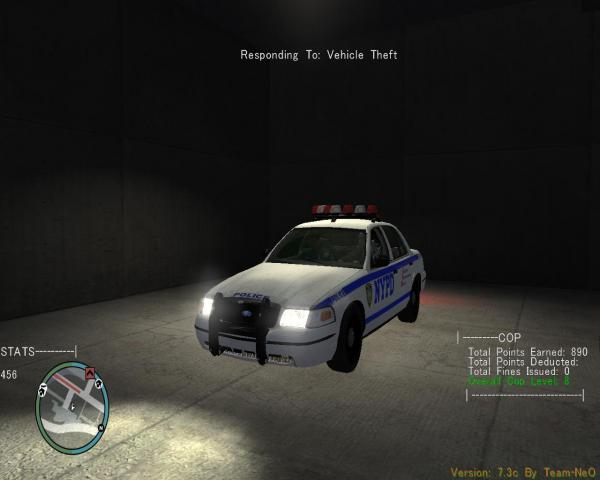 NYPD_CVPI1.jpg