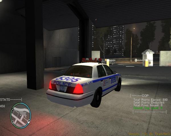 NYPD_CVPI2.jpg