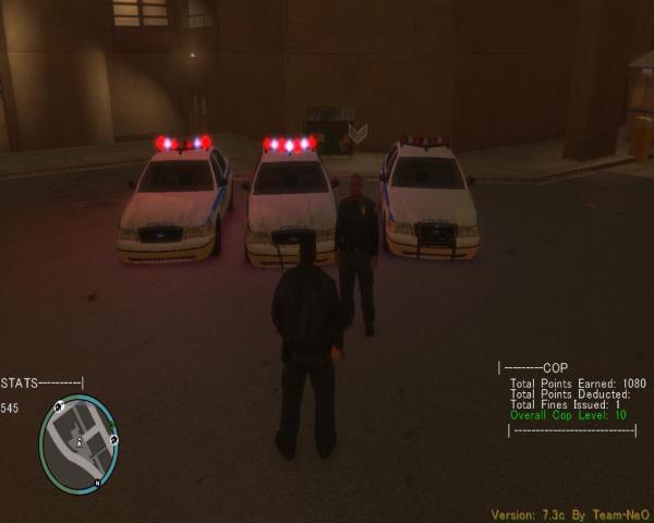 NYPD_CVPI3.jpg