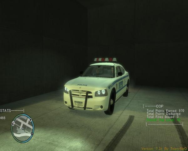 NYPD_Charger1.jpg