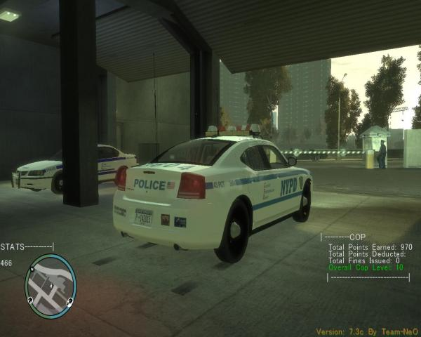 NYPD_Charger2.jpg
