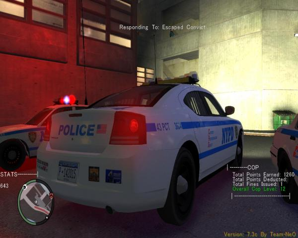 NYPD_Charger3.jpg