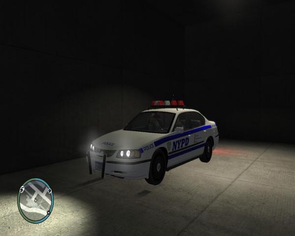 NYPD_impala.jpg