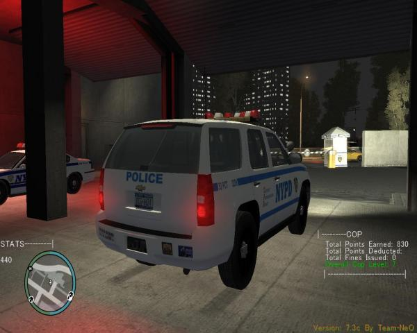 NYPD_tahoe2.jpg
