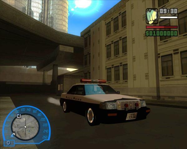 crown_police_20110713115328.jpg