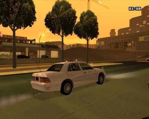 crown_taxi1.jpg