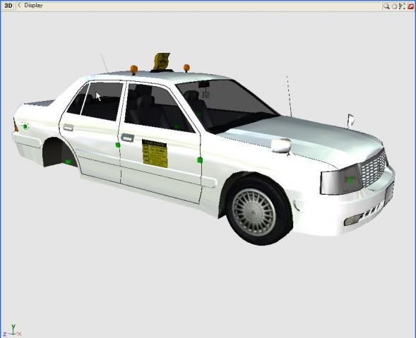 crown_taxi2.jpg