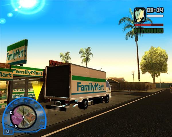 familymart_truck2.jpg