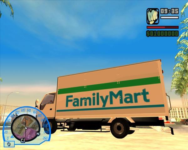 familymart_truck3.jpg