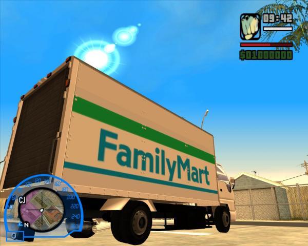 familymart_truck4.jpg
