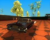 impala_1.jpg