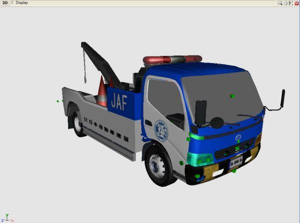 jaf_3.jpg