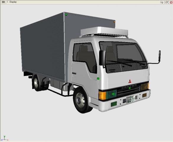 newcantar_beta1_20120308062420.jpg